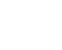 Professional Mix Engineer Christian Cummings